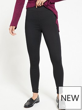 v-by-very-valuenbsphigh-waist-jegging-black