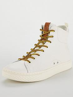 polo-ralph-lauren-polo-ralph-lauren-dleaney-sneakers-athletic-shoe