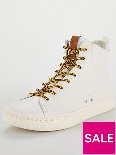 polo-ralph-lauren-polo-ralph-lauren-dleaney-sneakers-athletic-shoe
