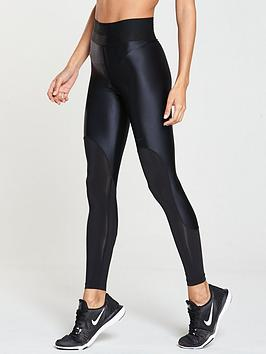 nike-training-metallic-sheen-tight-blacknbsp