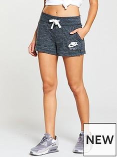 nike-sportswear-gym-vintage-short-anthracitenbsp