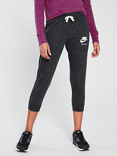 5951c4c378a00 Jogging bottoms | Womens sports clothing | Sports & leisure | Nike ...