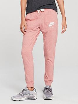 nike-sportswear-gym-vintage-pant-pinknbsp