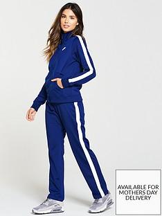 nike-sportswear-polyknit-tracksuit-navynbsp