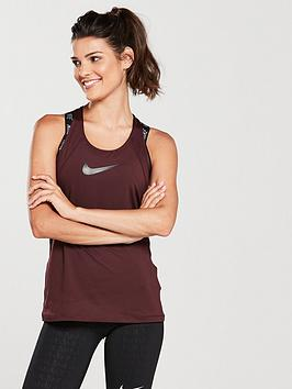 nike-training-pro-cool-tank