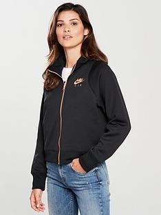 nike-sportswear-air-n98-jacket-blacknbsp
