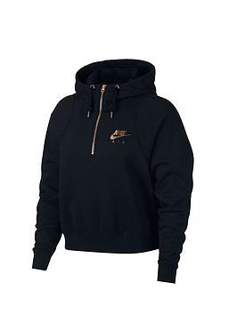 nike-nsw-air-oth-hoodie