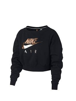 nike-nsw-air-crew-sweat-top