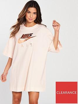 nike-sportswear-air-dress-light-pinknbsp