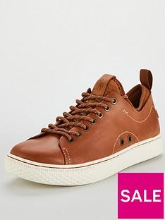 polo-ralph-lauren-polo-ralph-lauren-dunovin-sneakers-athletic-shoe
