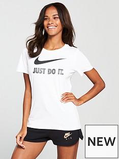 nike-sportswear-jdi-tee-whitenbsp