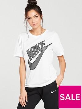 nike-sportswear-futura-tee-whitenbsp