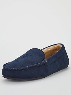 ralph-lauren-polo-ralph-lauren-slipper