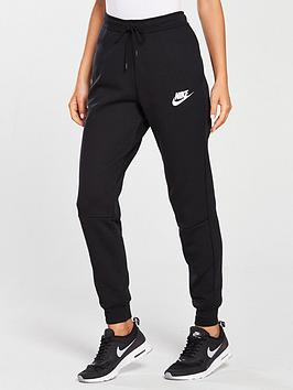 nike-sportswear-optic-pant-black