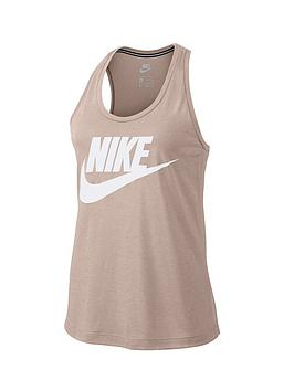 nike-sportswear-essential-hbrnbsptank-light-pinknbsp