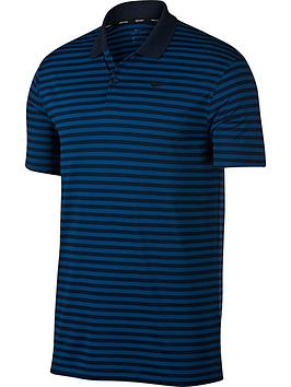 nike-dry-victory-stripe-golf-polo