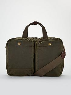 barbour-lowerfell-business-bag