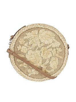 accessorize-mia-small-circle-crossbody-bag