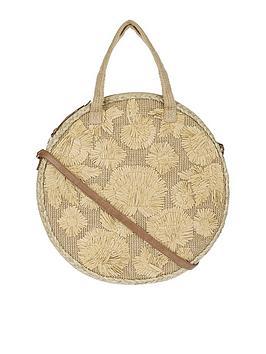 accessorize-olivia-large-circle-bag