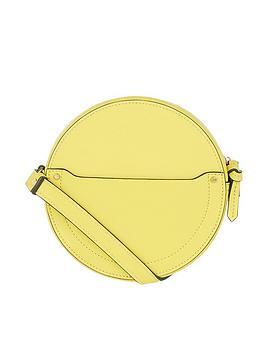 accessorize-norton-circle-bag