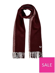 fb18a318c3f47a Scarves | Gloves & scarves | Accessories | Men | www.very.co.uk