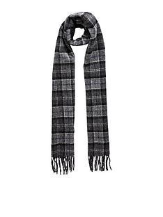 barbour-tartan-lambswool-scarf