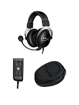 hyperx-cloud-gaming-headset-with-carry-case-and-virtual-71-surround-sound-usb-sound-card