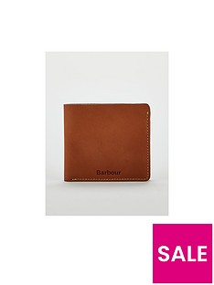 barbour-artisan-wallet