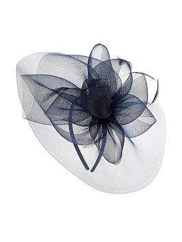 accessorize-issynbspfascinator-navy