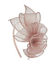 accessorize-charlotte-metallic-loops-fascinator