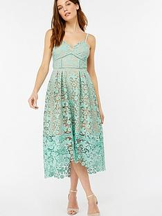 monsoon-madison-strappy-lace-dress-green
