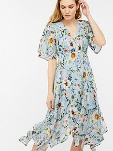monsoon-heidi-print-hanky-hem-dress