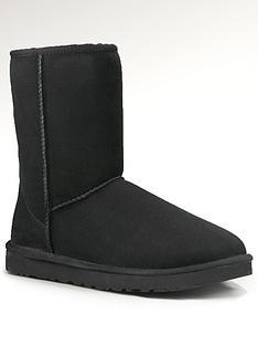 ugg-classic-short-boot