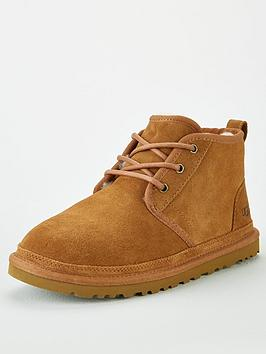 ugg-neumel-lace-up-boot