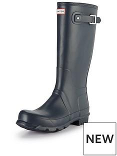hunter-mens-original-tall-boot