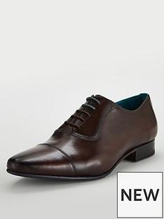 ted-baker-karney-leather-toecap-shoe