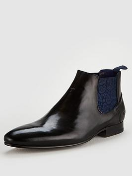 ted-baker-lowpez-leather-chelsea-boot