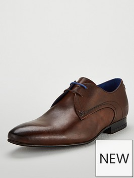 ted-baker-peair-leather-derby-shoe