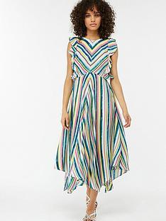 monsoon-kandi-soft-stripe-midi-dress