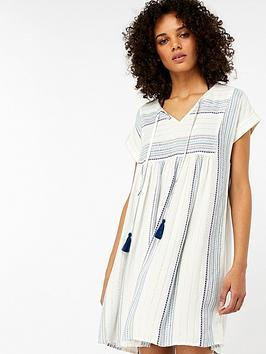 monsoon-lucille-dress