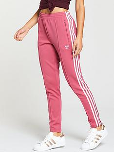 adidas-originals-superstar-track-pant-dusty-pinknbsp