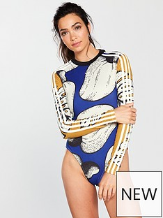 adidas-originals-nbspx-farm-bodysuit-multinbsp