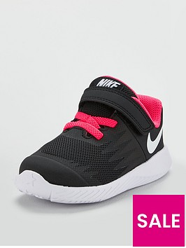 nike-star-runner-infant-trainer