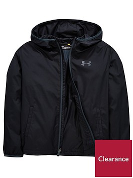under-armour-boys-sackpack-jacket