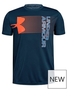 under-armour-boys-crossfade-tee