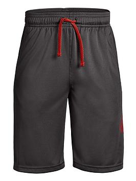 under-armour-renegade-short