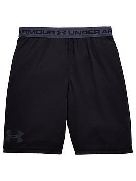 under-armour-boys-tech-prototype-short