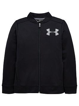 under-armour-boys-pennant-jacket