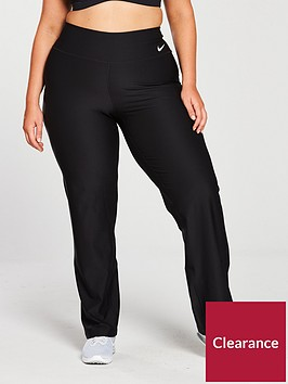 nike-classic-power-pant-curve-black