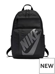 nike-element-backpack-blacknbsp